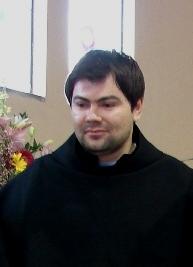 fr-iosif