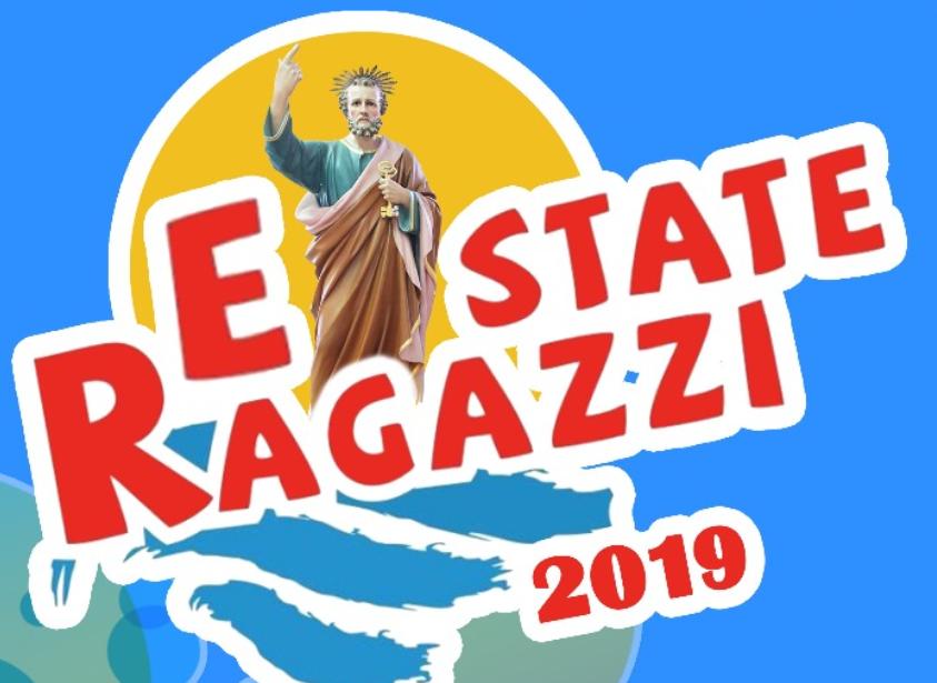 Estate Ragazzi 2019 – Mi vuoi bene?