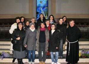 gruppo-catechiste