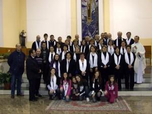 coro-8