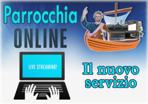 Live streaming2